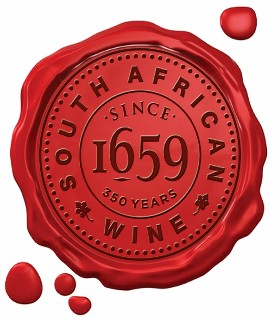 South Africa celebrates 350 years of winemaking