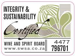 IPW seal of credibility